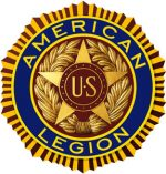 American Legion post #10 – Wenatchee