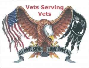 NCW Vets Serving Vets, aka The Bunker