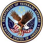 VA Community-Based Outpatient Clinic (CBOC)
