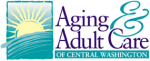 Aging & Adult Care – East Wenatchee