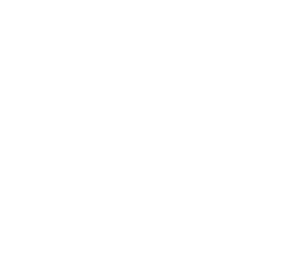 logo: NCW Veterans Info